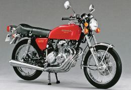 http://www.bikeone.jp/bikeone_blog/wp-content/uploads/2013/07/cb400f.jpg