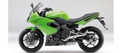 http://www.bikeone.jp/bikeone_blog/wp-content/uploads/2013/08/k_ninja400r_tl.jpg