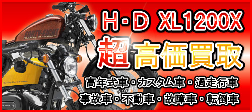 special_xl1200x